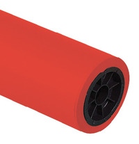 "Decorol Art Paper Construction Paper Rolls, 36"" x 500'"