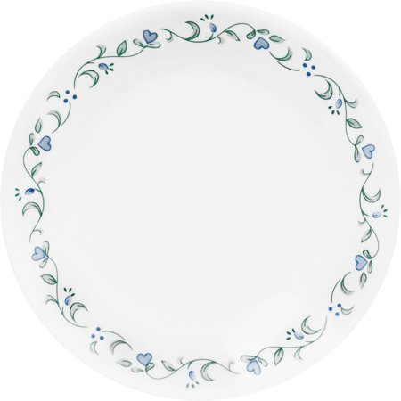 Corelle Livingware 8.5 Country Cottage Plate