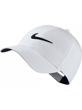 Product Image Nike Tour Golf Cap 4f76596de70
