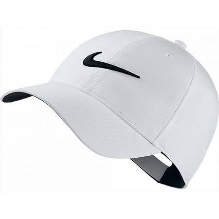 Nike Tour Golf Hat