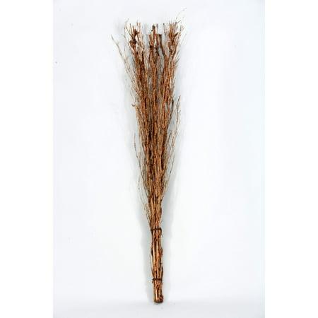 D&W Silks Willow Sticks - Silk Willow