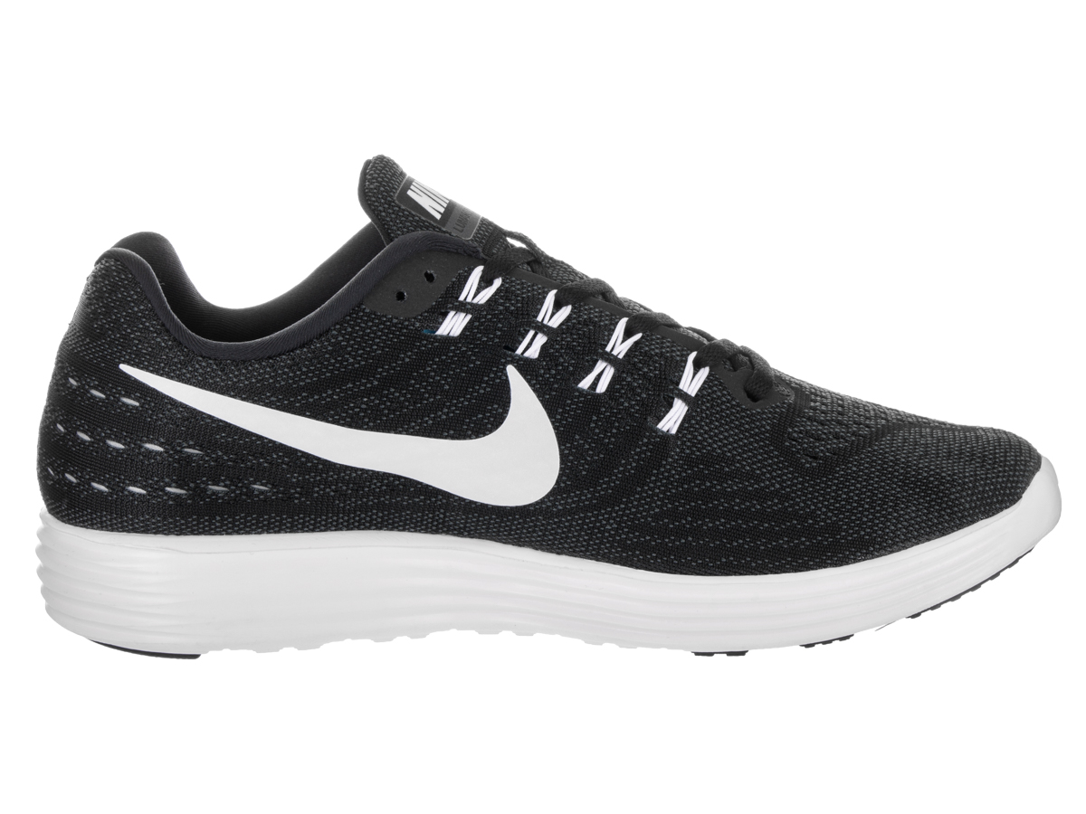 Nike Mens LunarTempo 2 Economical, stylish, and eye-catching shoes
