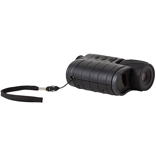 Firefield N-Vader 3-9x Digital Night Vision Monocular by Firefield
