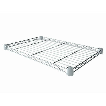 HSS Wire Shelving Extra Wire Shelf 16