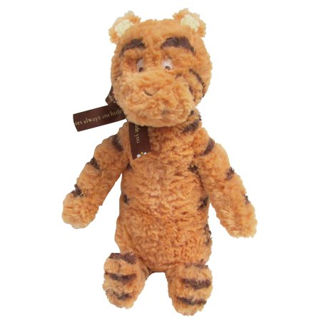 Disney Baby Classic Pooh Tigger Plush