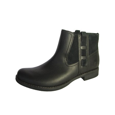 Timberland Womens Earthkeepers Savin Hill Chelsea Ankle Boot Adidas Rugby Boots