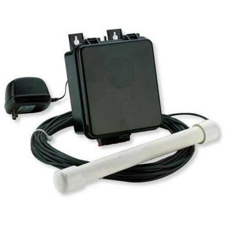Dakota Alert 3000 Wireless Vehicle Detection Probe Sensor  (Vehicle Alert Probe)
