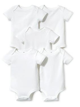 fd0ceba2b Organic Baby Clothes