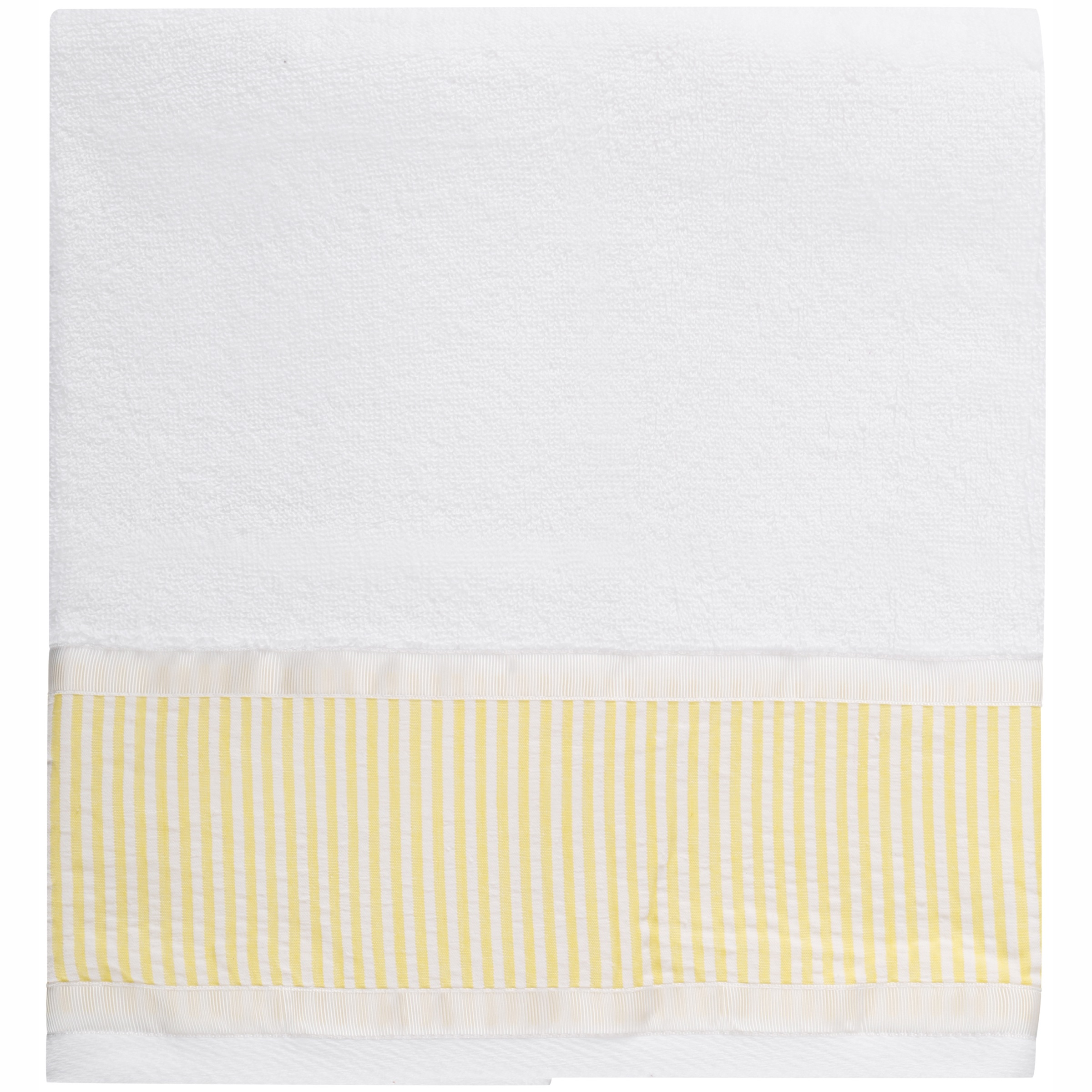 Homewear 100% Cotton Bath Towel by Homewear