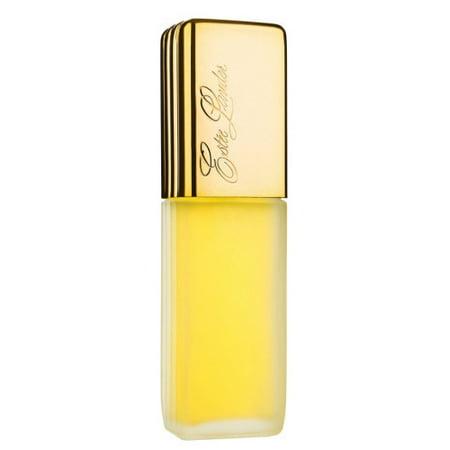 Estee Lauder Private Collection Eau de Parfum Spray, 1.7 Oz