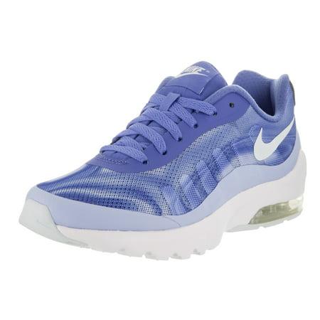 9b93d7b591 Nike Women's Air Max Invigor Print Running Shoe - Walmart.com