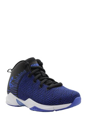 0f0823319 Product Image Shaquille Oneal-dtr Boys Athletic Knit Shoe