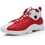 Nike Jordan Men's Jordan Jumpman Team II Basketball Shoe