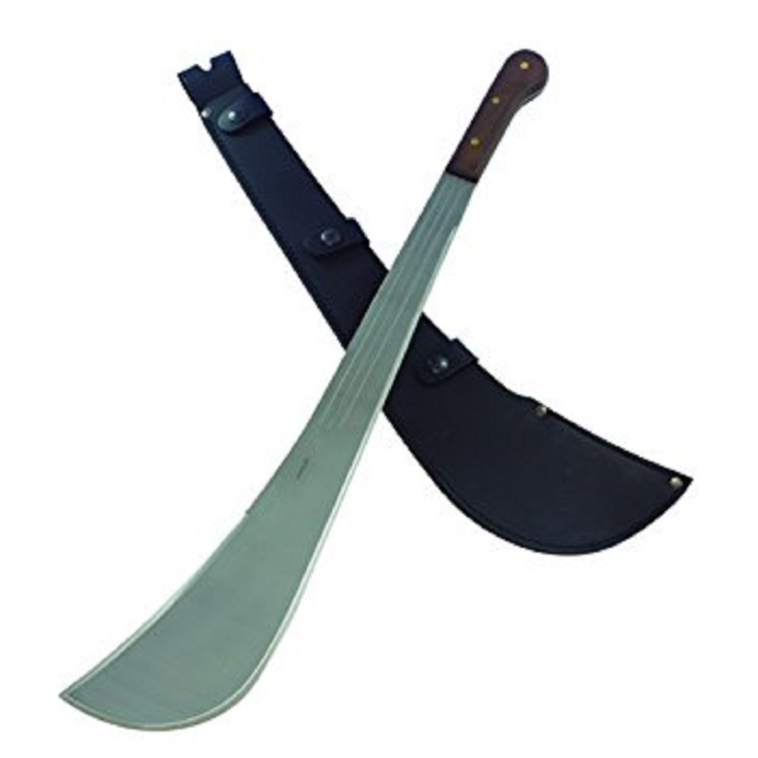Condor Viking Machete 20in Blade 26in Overall w/Sheath