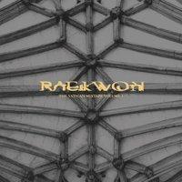 Raekwon - Vatican Mixtape Vol. 3 - Vinyl