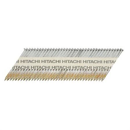 Hitachi 115109 39-Piece Driver Bit Set
