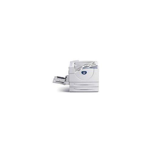 Xerox 5550 N Phaser 5550 Laser Printer 50 Ppm 1200 by Xerox