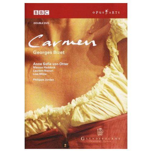 Carmen (2002)