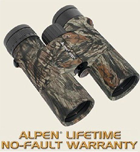 Alpen Outdoor Apex XP 10x42 Mossy Oak Binocular
