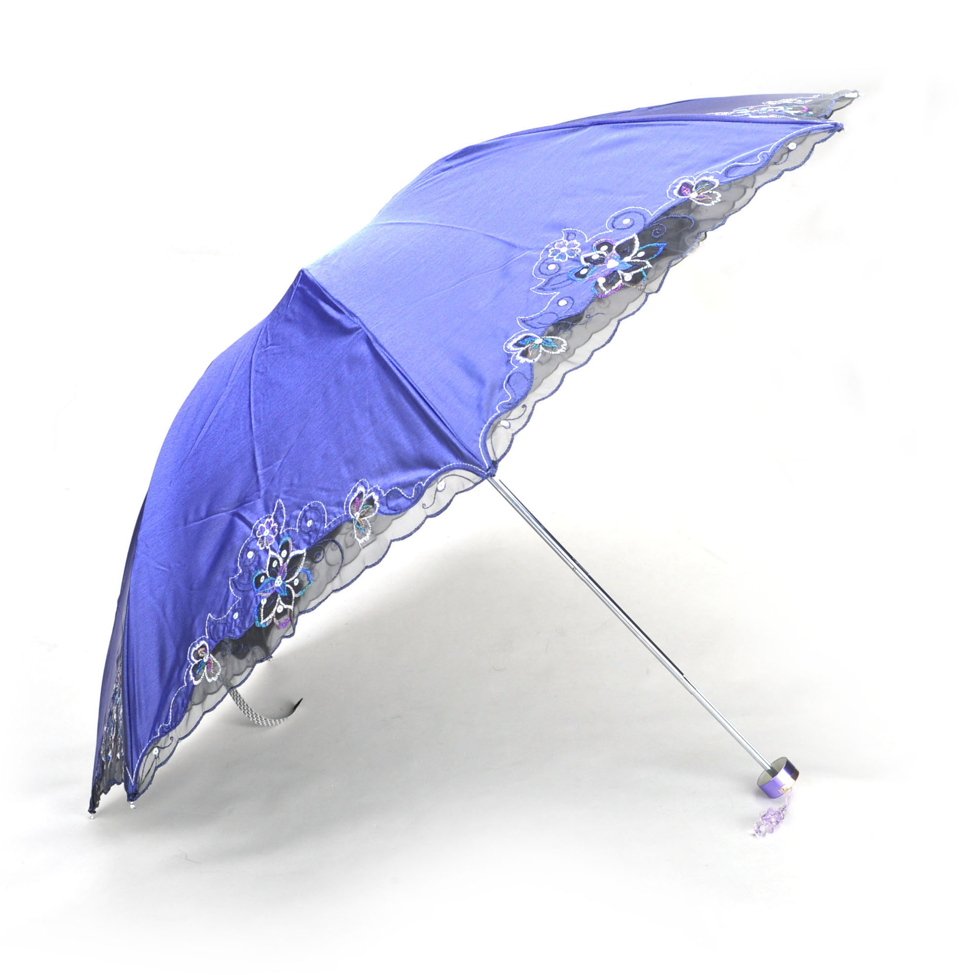toptie sun shade anti uv umbrella uv protection folding