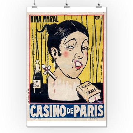 Orsis Casino