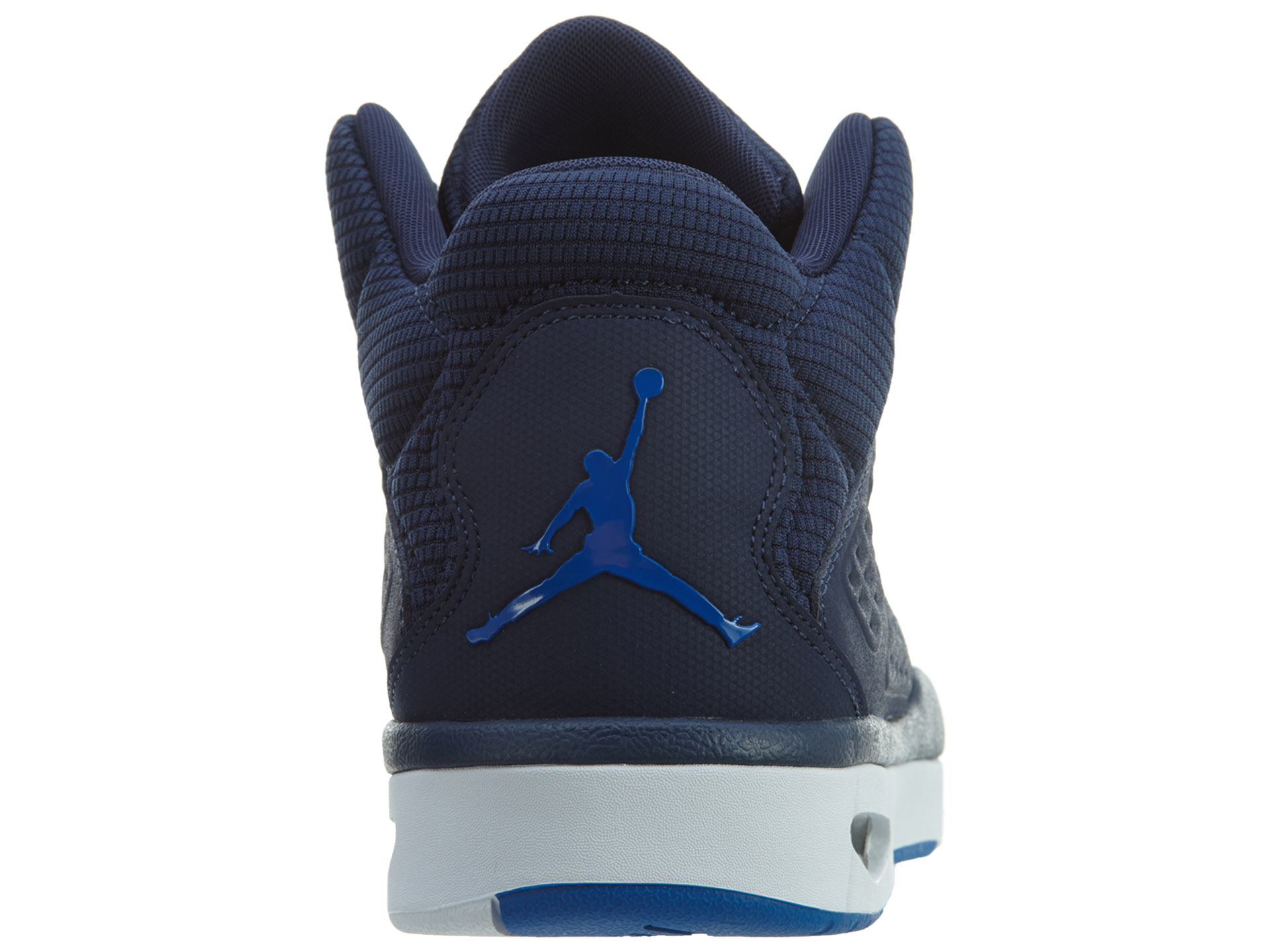 Nike Jordan Basketball Men's Jordan New School Basketball Jordan Shoe 975c6b