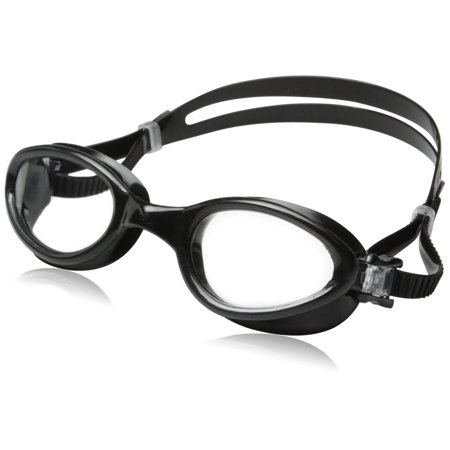 U.S. Divers Medalist Goggle with Clear Lens