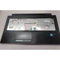 Lenovo B570 Laptop Palmrest & Touchpad- 60.4IJ02.006 -Refurbished
