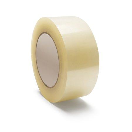 Carton Sealing Packaging Tape, 2
