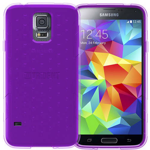 Trident Perseus Case for Samsung Galaxy S5