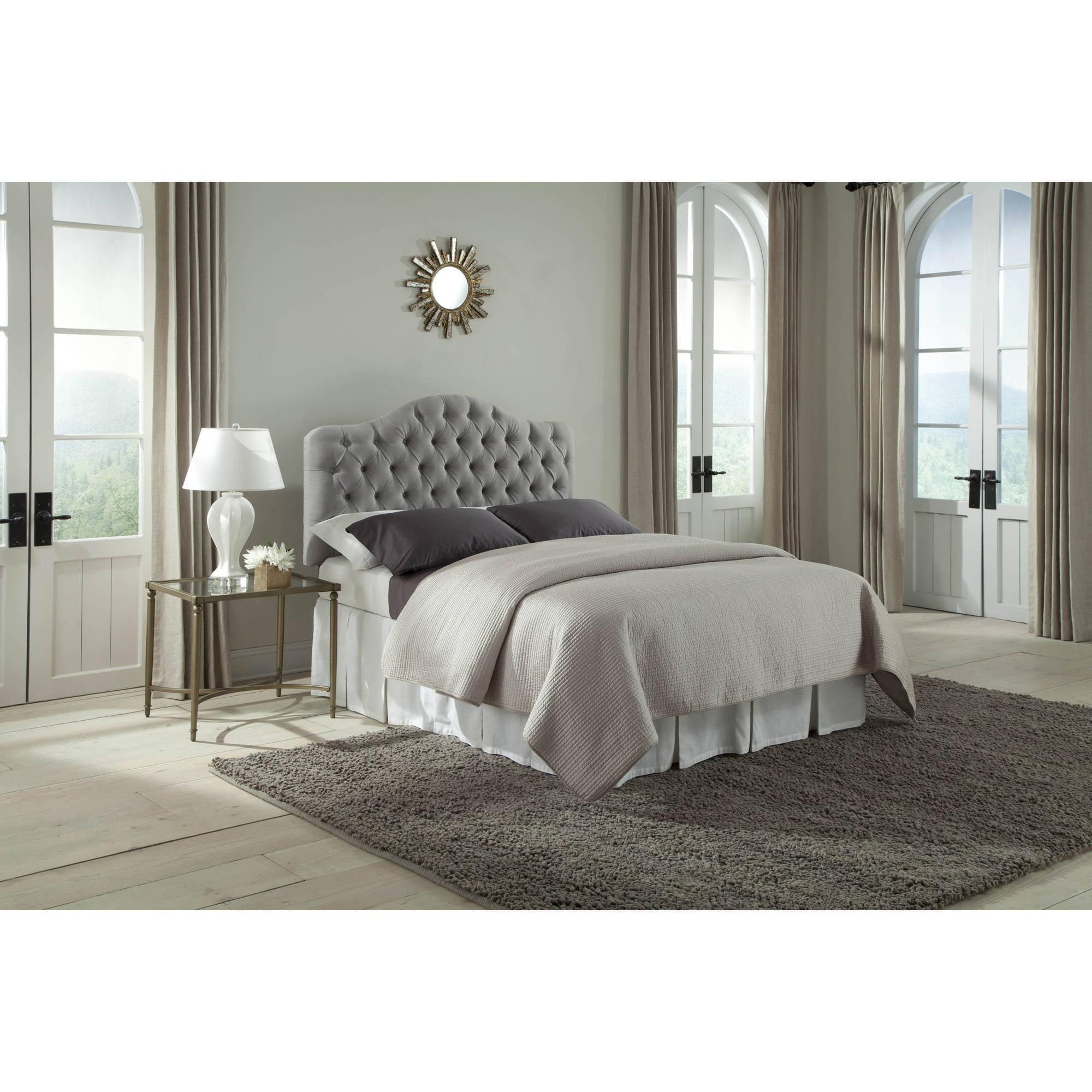 Bed frames headboards - Fashion Bed Group By Leggett Platt Martinique Headboard Multiple Sizes Colors