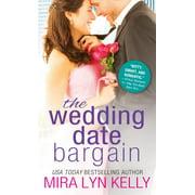Wedding Date Bargain, The