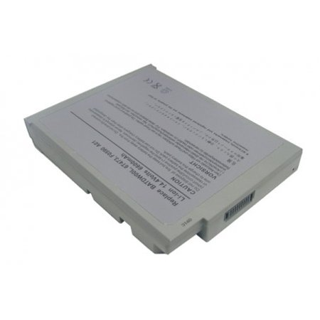 Battery for Dell Inspiron 5150 Series -