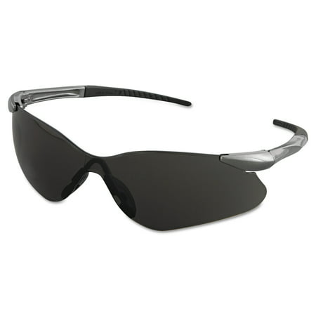e37aad0b5f3 Jackson Safety  V30 Nemesis VL Safety Glasses