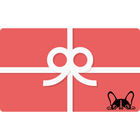 Squishy Faces Gift Card