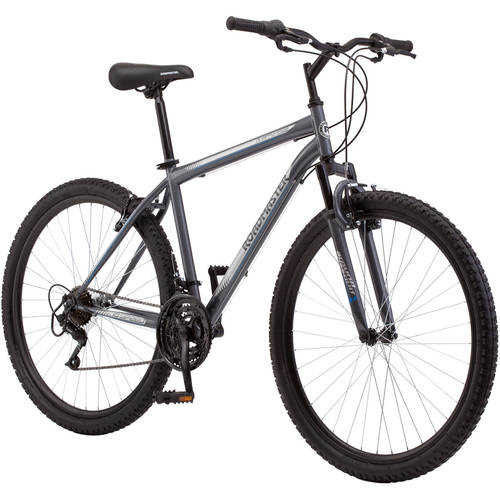 "29"" Roadmaster Quarry Ridge Men's Mountain Bike, Multiple Colors"