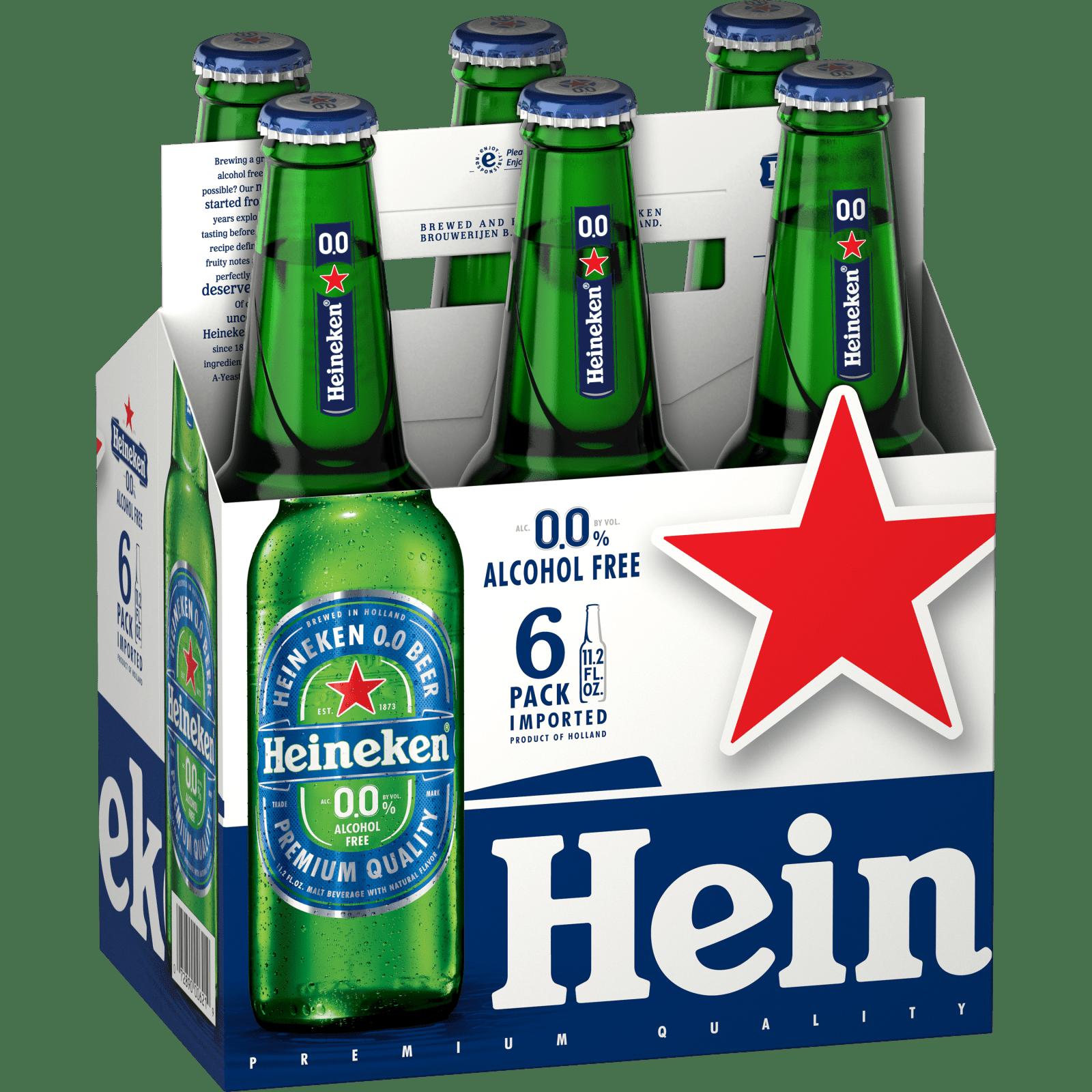 Dollhouse Miniatures Heineken Can Beer Alcoholinc Drinks Bar Party Decoration