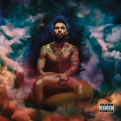 Wildheart (CD) (explicit)