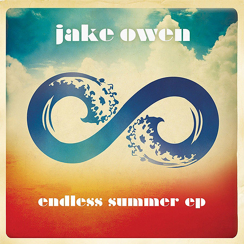 ENDLESS SUMMER EP [EP]