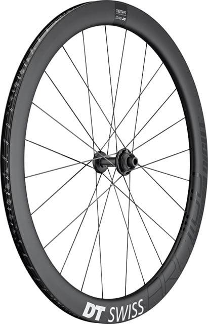 WM Wheel  Rear 26x2.125 559x28 Stl Cp 36 Kt Cb 110mm 12gucp W//trim Kit