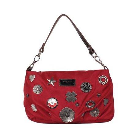 Women's Nicole Lee Liya Lucky Charms Mini Handbag  12