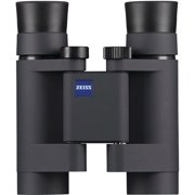 Zeiss Conquest Compact 8 x 20mm Binoculars