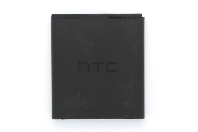 HTC Desire 2100 mAh Battery BM65100 OEM (Refurbished) by HTC