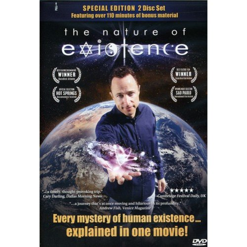 The Nature Of Existence (2-Disc) (Special Edition) (Widescreen)