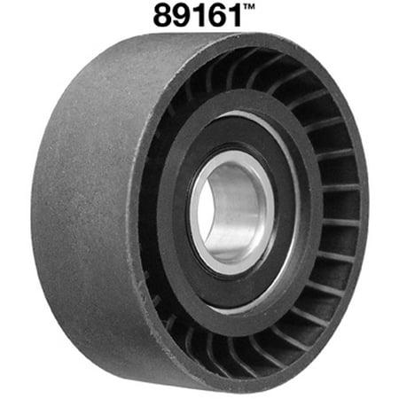 Dayco 89161  Drive Belt Tensioner Pulley - image 1 de 2