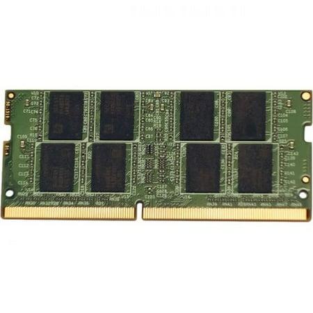 8GB DDR4 2133MHz SODIMM - image 1 of 2