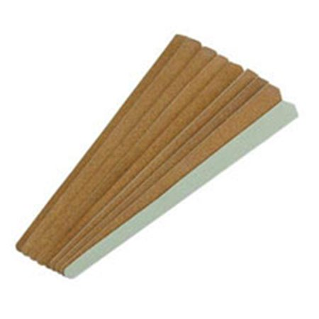 WP000-1778 1778 1778 Emory Boards 4.25