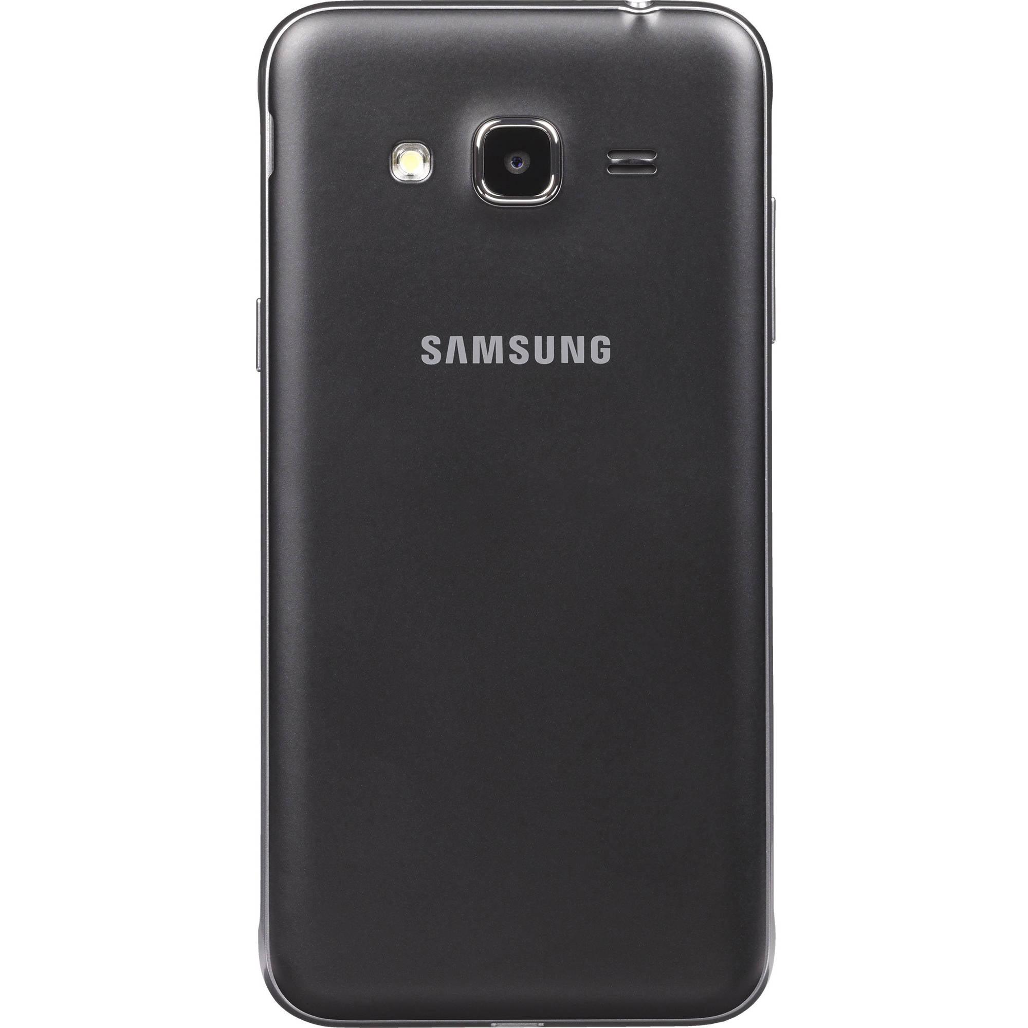 Straight talk samsung galaxy j3 sky 16gb prepaid smartphone black straight talk samsung galaxy j3 sky 16gb prepaid smartphone black walmart biocorpaavc