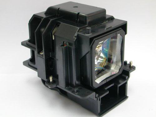 Lampedia Projector Lamp for OPTOMA TH1060P   TX779P-3D by Lampedia