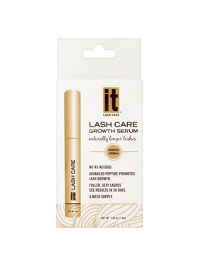 it Lash Care Growth Serum, .134 oz